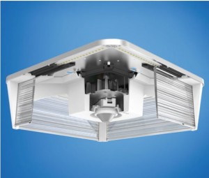 CREE-IG-SERIES-LED-PARKING-GARAGE-FIXTURE-WAVE-MAX-TECHNOLOGY-300x255.jpg